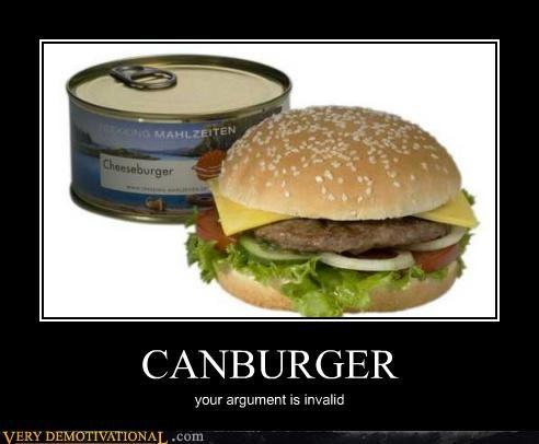 canburger cheezburger hilarious wtf - 4952718848
