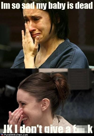 barack obama Casey Anthony friday picspam Hall of Fame political pictures - 4952745728