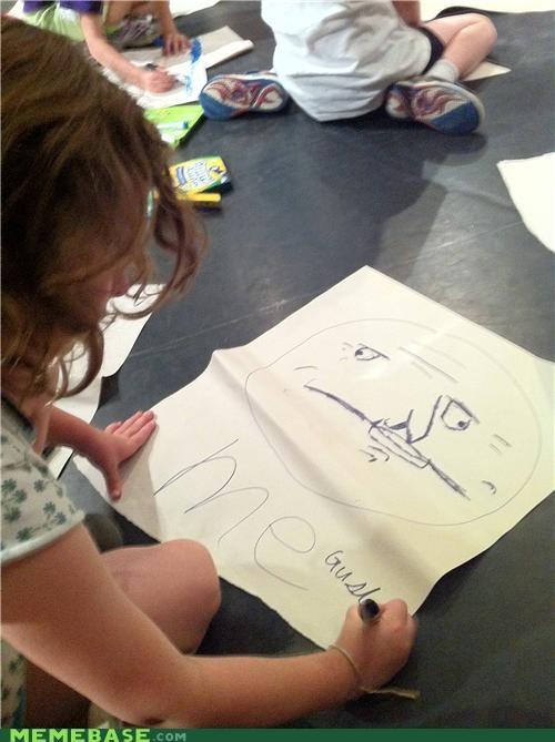adorable,drawing,IRL,kids,me gusta