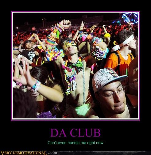 club,dancing,hilarious,rave,wtf
