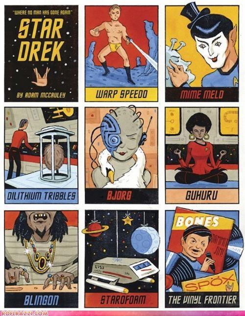 art cool darth vader Movie sci fi Star Trek star wars TV - 4953128960
