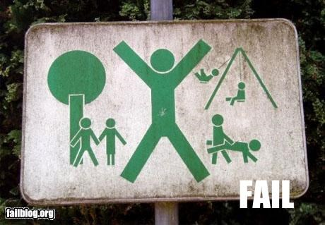 classic,failboat,innuendo,kids,signs