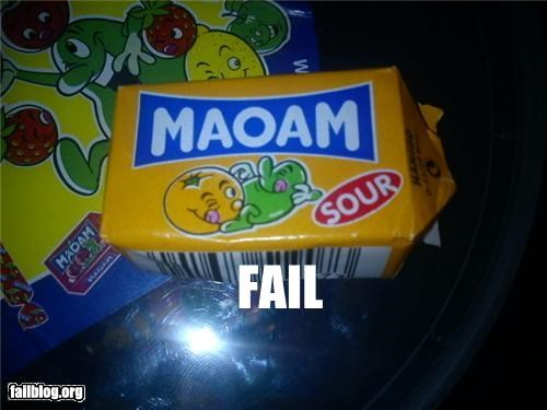 candy failboat food innuendo Things That Are Doing It - 4953235456