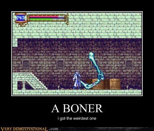 boner hilarious video games wtf - 4953433088