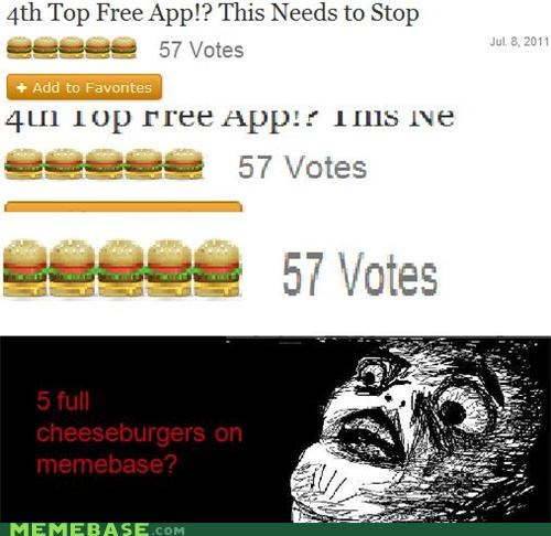 cheeseburgers,full,memebase,meta,posts,raisins-super-fuuuu