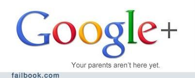 google,parents