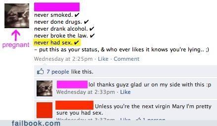 sex,pregnancy,pregnant