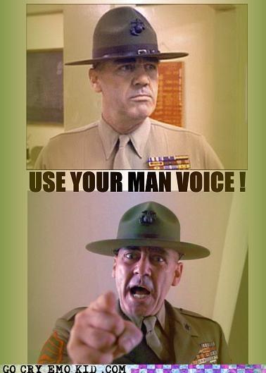 advice emolulz full metal jacket man voice sergeant - 4954381312