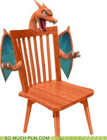 chair,char,charizard,contradiction,literalism,prefix,similar sounding