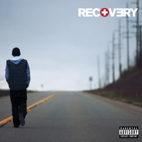 21 adele downloads eminem Nerd News recovery - 4956358912