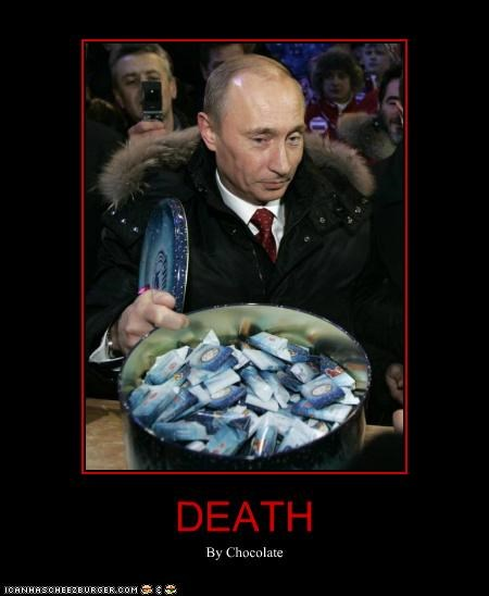political pictures Vladimir Putin vladurday - 4957253888