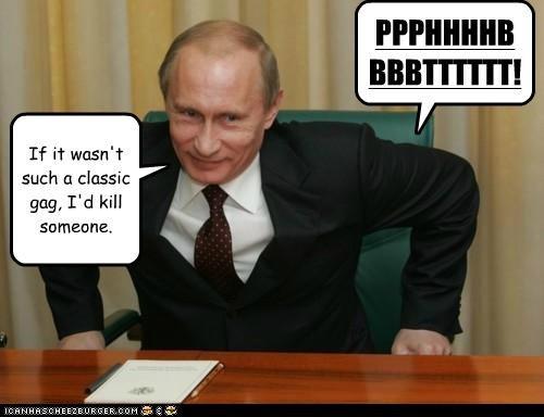 political pictures Vladimir Putin vladurday - 4957640448