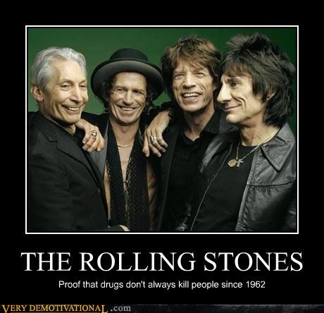 drugs,Pure Awesome,rolling stones,wtf