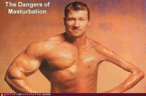eww masturbation muscles skinny wtf - 4958489600