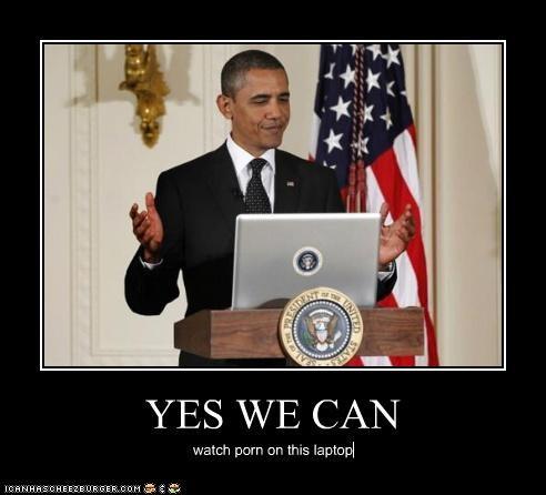 barack obama political pictures pr0n - 4958490368