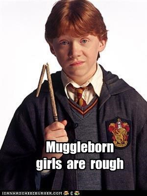 actor,celeb,funny,Harry Potter,rupert grint,sci fi