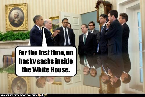 barack obama political pictures White house - 4959450880