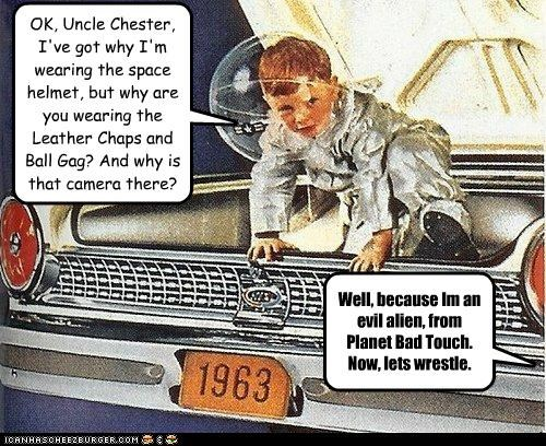 Cheezburger Image 4960610048