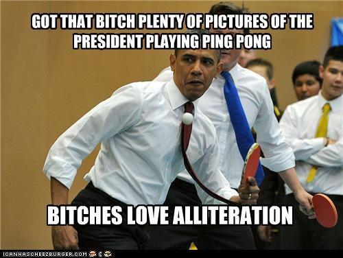 barack obama political pictures - 4962011136