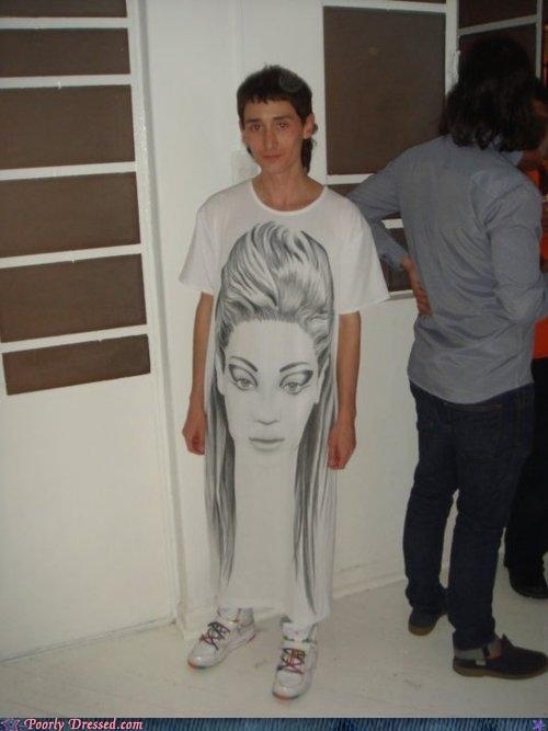 beyoncé long shirt testingzone - 4962423040
