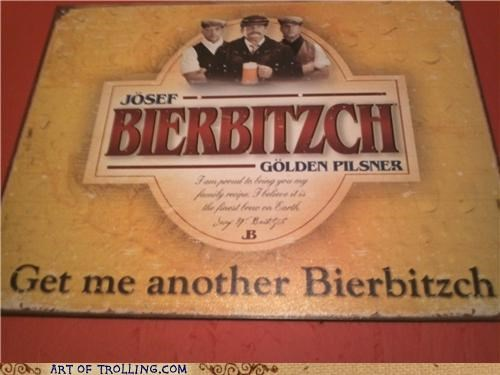 beer IRL pilsner that sounds naughty want - 4962787840