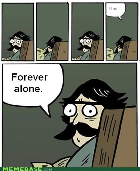 children forever alone kids Sad stare dad - 4962938880