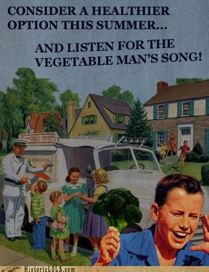 art color fake funny illustration - 4963226368
