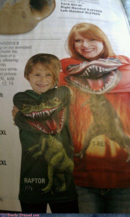 advertisement catalog dinosaur dinosaurs - 4963399936