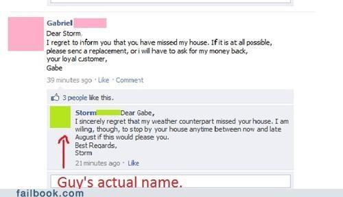storm weird names - 4964734208