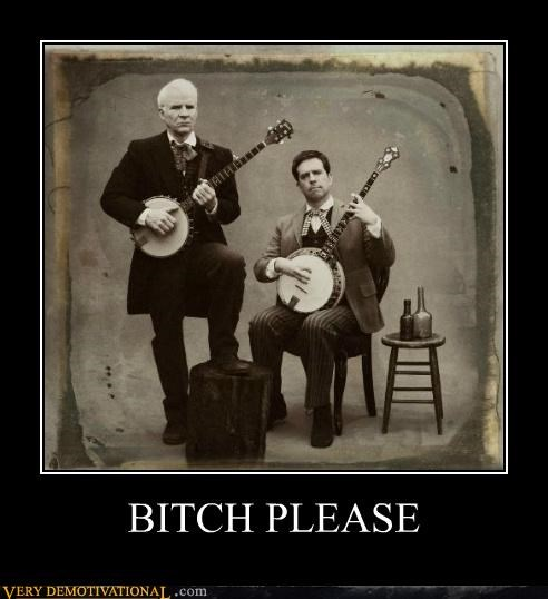 banjo hilarious old timey steve martain wtf - 4964957696