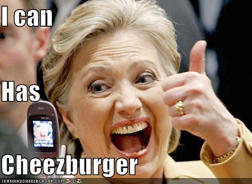 Cheezburger Image 4965602560