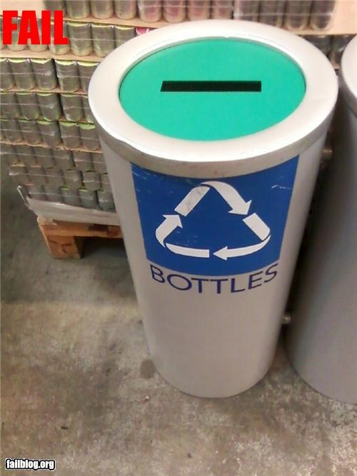 failboat g rated recycling shapes trash - 4965633024