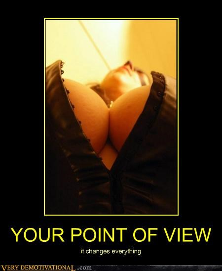 corset,hilarious,lady bags,perspective,point of view
