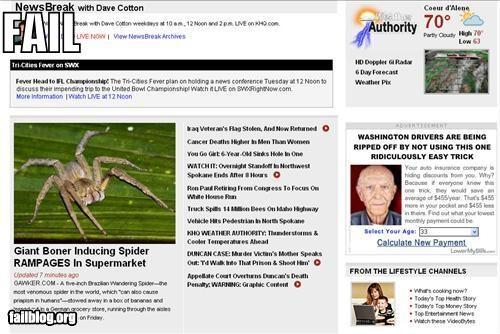 articles boners headline p33n Probably bad News - 4966302976