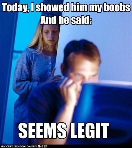 bewbs Internet Husband legit shopped pixels - 4966438912