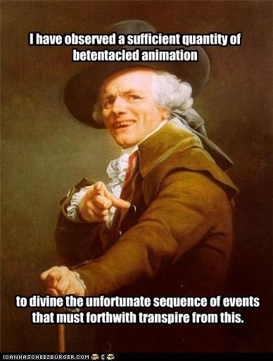 events ive-seen-enough-japanese-entertainment James Lentz Joseph Ducreux knowing tentacles this is going