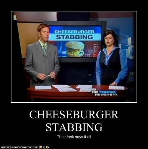 Cheezburger Image 4966872320