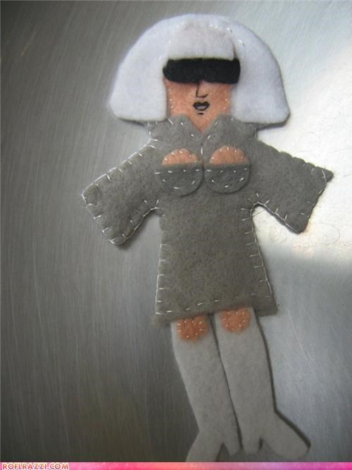art celeb cool crafts funny - 4966995968