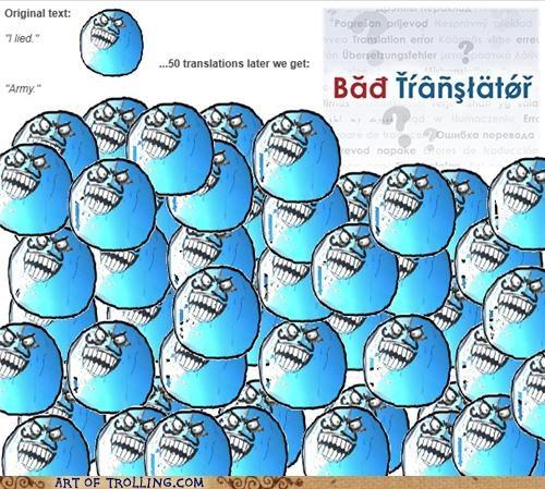 army awesome Bad Translator i lied - 4967261696