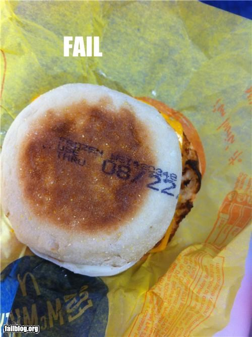 breakfast eggs expiration dates failboat food g rated muffins packaging - 4968240128