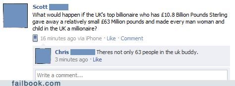 united kingdom billionaires england rich - 4968794880