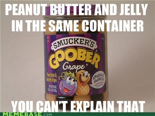 bill-oreilly cant-explain goober jar jelly peanut butter time - 4969358848