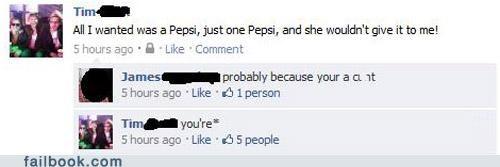 pepsi,spelling,win