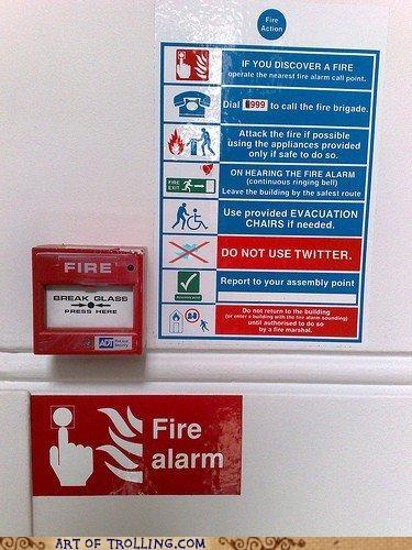 fire IRL Sad twitter - 4969704192