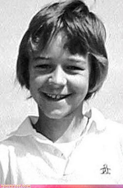 actor,celeb,guess who,middle school
