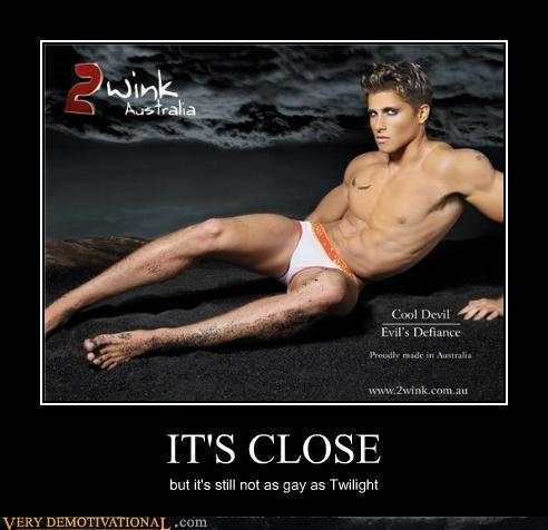 austrailia creepy gay hilarious twilight wtf - 4969938944