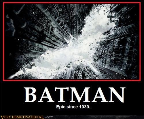1939 batman Movie Pure Awesome superheroes - 4970119680