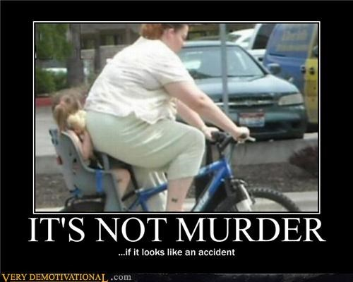 hilarious kid large lady squish wtf - 4970291712