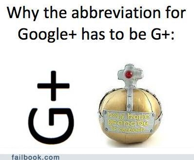 abbreviation,google,monty python,the holy,the holy hand grenade of antioch