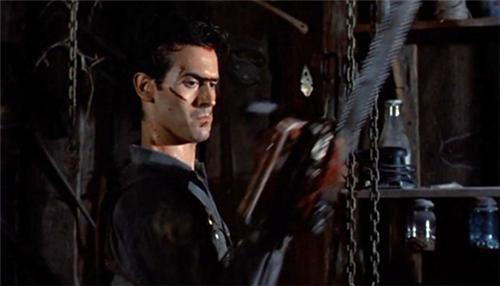 bruce campbell diablo cody evil dead fede alvarez movies remake Sam Raimi - 4970712320